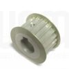 /tmp/con-5ec2ad651653c/32242_Product.jpg