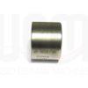 /tmp/con-5ec2ad6082faa/32338_Product.jpg