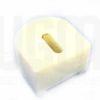 /tmp/con-5ec2ad274dd6a/32738_Product.jpg
