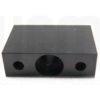 /tmp/con-5ec2ad413c3c0/32818_Product.jpg