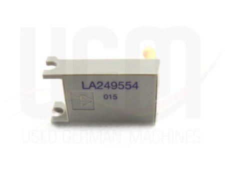 /tmp/con-5ec2ad4edce7c/32877_Product.jpg