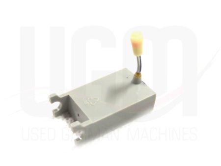 /tmp/con-5ec2ad4edce7c/32878_Product.jpg