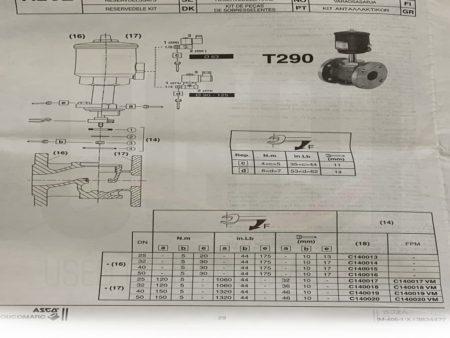 /tmp/con-5ec2ad720e55d/33059_Product.jpg