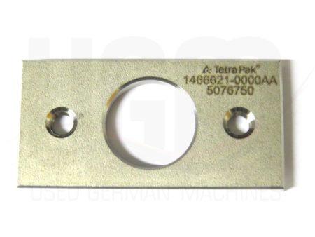 /tmp/con-5ec2ada5dd5cf/33452_Product.jpg