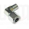 /tmp/con-5ec2ad833d942/33516_Product.jpg