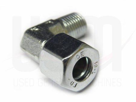 /tmp/con-5ec2ad833d942/33517_Product.jpg