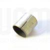 /tmp/con-5ec2adae8cf12/33561_Product.jpg