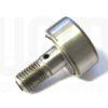 /tmp/con-5ec2adae8cf12/33573_Product.jpg