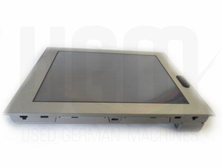 /tmp/con-5ec2adc886d70/33792_Product.jpg