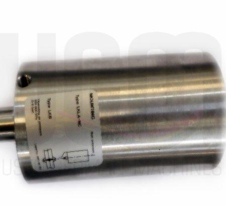 /tmp/con-5ec2adf43affc/33814_Product.jpg