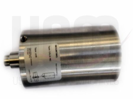 /tmp/con-5ec2adf43affc/33819_Product.jpg