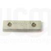 /tmp/con-5ec2adde6ce87/34077_Product.jpg