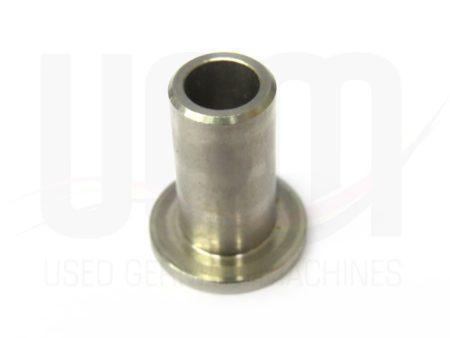 /tmp/con-5ec2ade2cc2a4/34098_Product.jpg