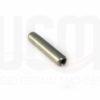 /tmp/con-5ec2ae429b17a/34262_Product.jpg