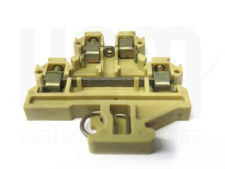 /tmp/con-5ec2ae131baf8/34383_Product.jpg