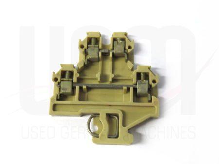 /tmp/con-5ec2ae131baf8/34384_Product.jpg