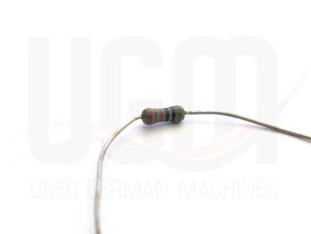 /tmp/con-5ec2ae64e403b/34749_Product.jpg