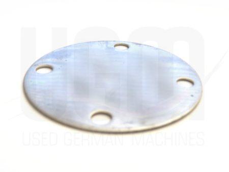 /tmp/con-5ec2ae64e403b/34759_Product.jpg