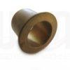 /tmp/con-5ec2ae69576f6/34803_Product.jpg