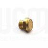 /tmp/con-5ec2ae7206927/34843_Product.jpg