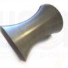 /tmp/con-5ec2ae7a8d292/34893_Product.jpg