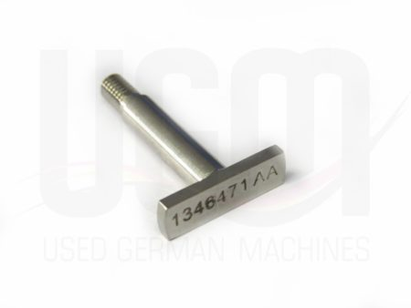 /tmp/con-5ec2aebb5052c/34924_Product.jpg