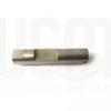 /tmp/con-5ec2aebf9229c/34953_Product.jpg