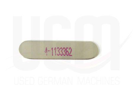 /tmp/con-5ec2aec3d933c/34964_Product.jpg