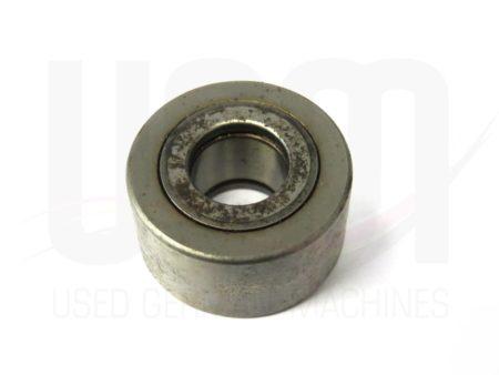 /tmp/con-5ec2aec834044/35004_Product.jpg