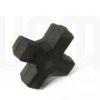 /tmp/con-5ec2aec834044/35013_Product.jpg