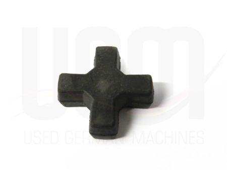 /tmp/con-5ec2aecc85fcf/35014_Product.jpg