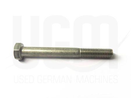/tmp/con-5ec2aecc85fcf/35028_Product.jpg