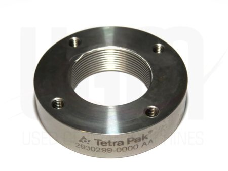 /tmp/con-5ec2ae7f1a2d1/35054_Product.jpg