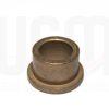 /tmp/con-5ec2ae947cc7a/35239_Product.jpg