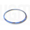 /tmp/con-5ec2aea16905f/35264_Product.jpg