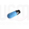 /tmp/con-5ec2aedddc85e/35803_Product.jpg