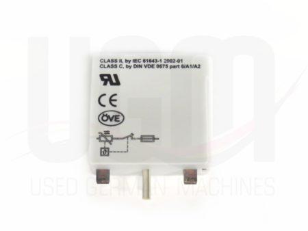 /tmp/con-5ec2aeef7a23a/36167_Product.jpg