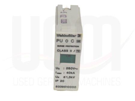 /tmp/con-5ec2aeef7a23a/36168_Product.jpg
