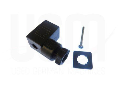 /tmp/con-5ec2a1a995f0a/3625_Product.jpg