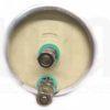 /tmp/con-5ec2aef8128dd/36314_Product.jpg