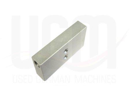 /tmp/con-5ec2af008719b/36360_Product.jpg