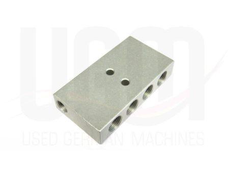 /tmp/con-5ec2af008719b/36361_Product.jpg