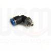 /tmp/con-5ec2af008719b/36435_Product.jpg