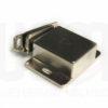 /tmp/con-5ec3ecba86b41/36739_Product.jpg
