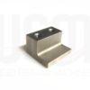 /tmp/con-5ec538d1c9468/36960_Product.jpg