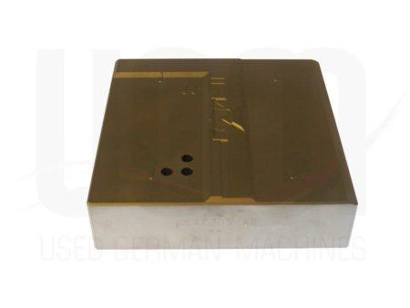 /tmp/con-5ec2a1b8d9e6a/3701_Product.jpg