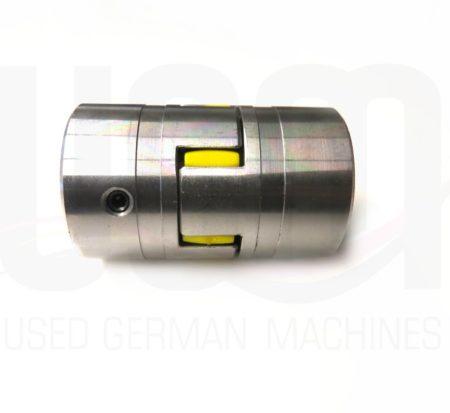 /tmp/con-5ece24dc60c9e/37150_Product.jpg