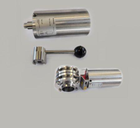 Alfa Laval Spare Parts