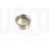 /tmp/con-5ec2a299e526b/4955_Product.jpg