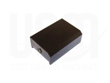 /tmp/con-5ec2a2b7a6e3a/5170_Product.jpg